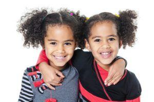 Interesting Facts About Twins