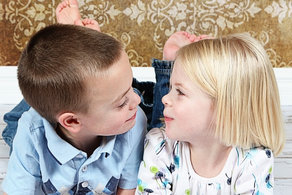 Twins Born In Different Years - A Myth? » TwinStuff