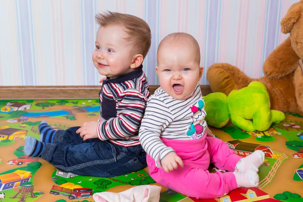 best playpen for twins
